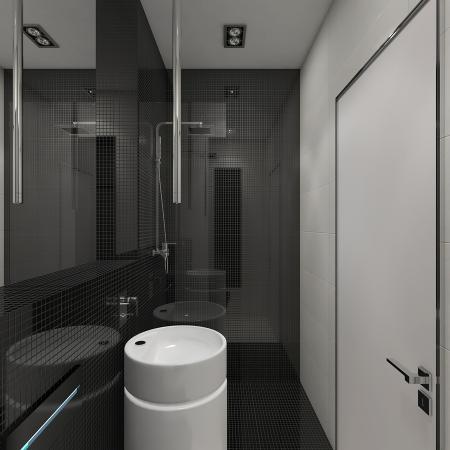 Отель «Комета»: Галерея